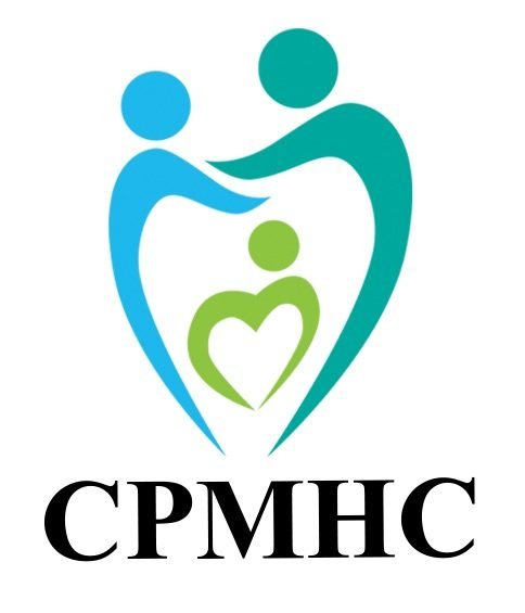 CANADIAN PERINATAL MENTAL HEALTH COLLABORATIVE