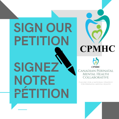SIGN OUR PETITION-2